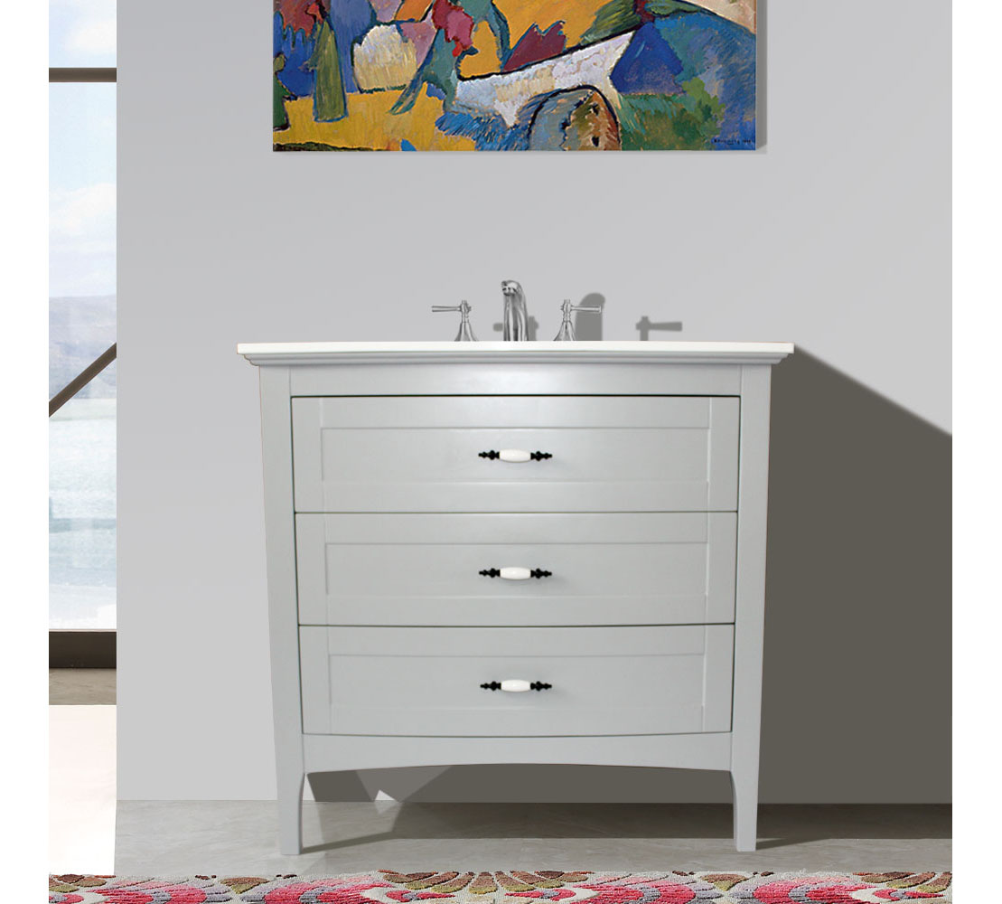 wb1635 sink vanity infurniture vanity furniture